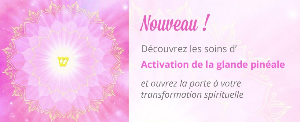 activation-glande-pineale